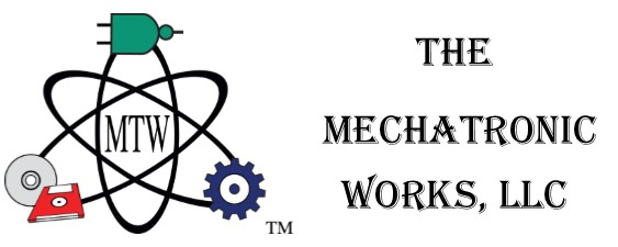 The Mechatronic Works, LLC